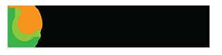 logo-keresamill